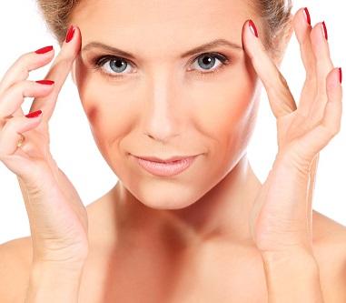 Popularne zabiegi kosmetyczne na zmarszczki